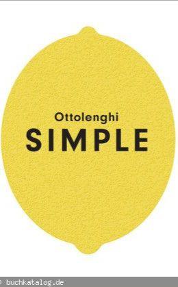 Buchcover Simple