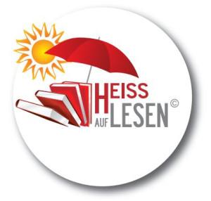 Logo für Heiss auf Lesen